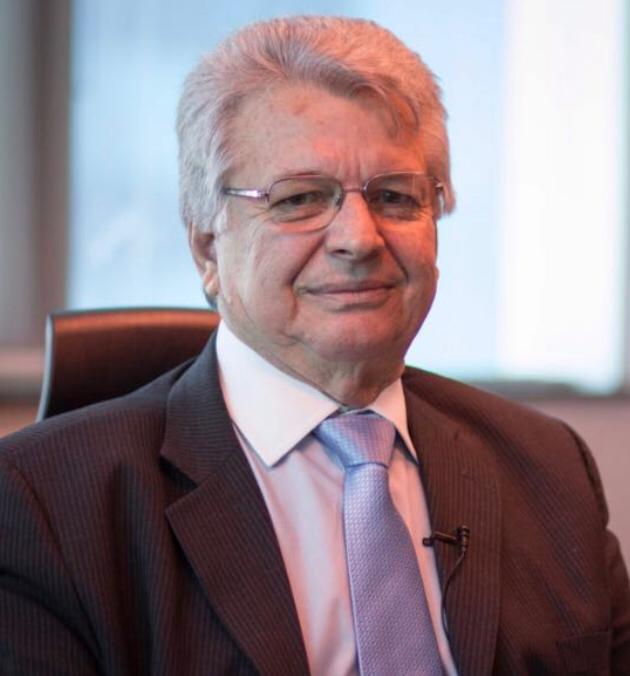 Pedro Bertelli